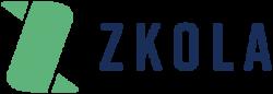 Zkola