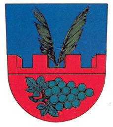 Městys Polešovice